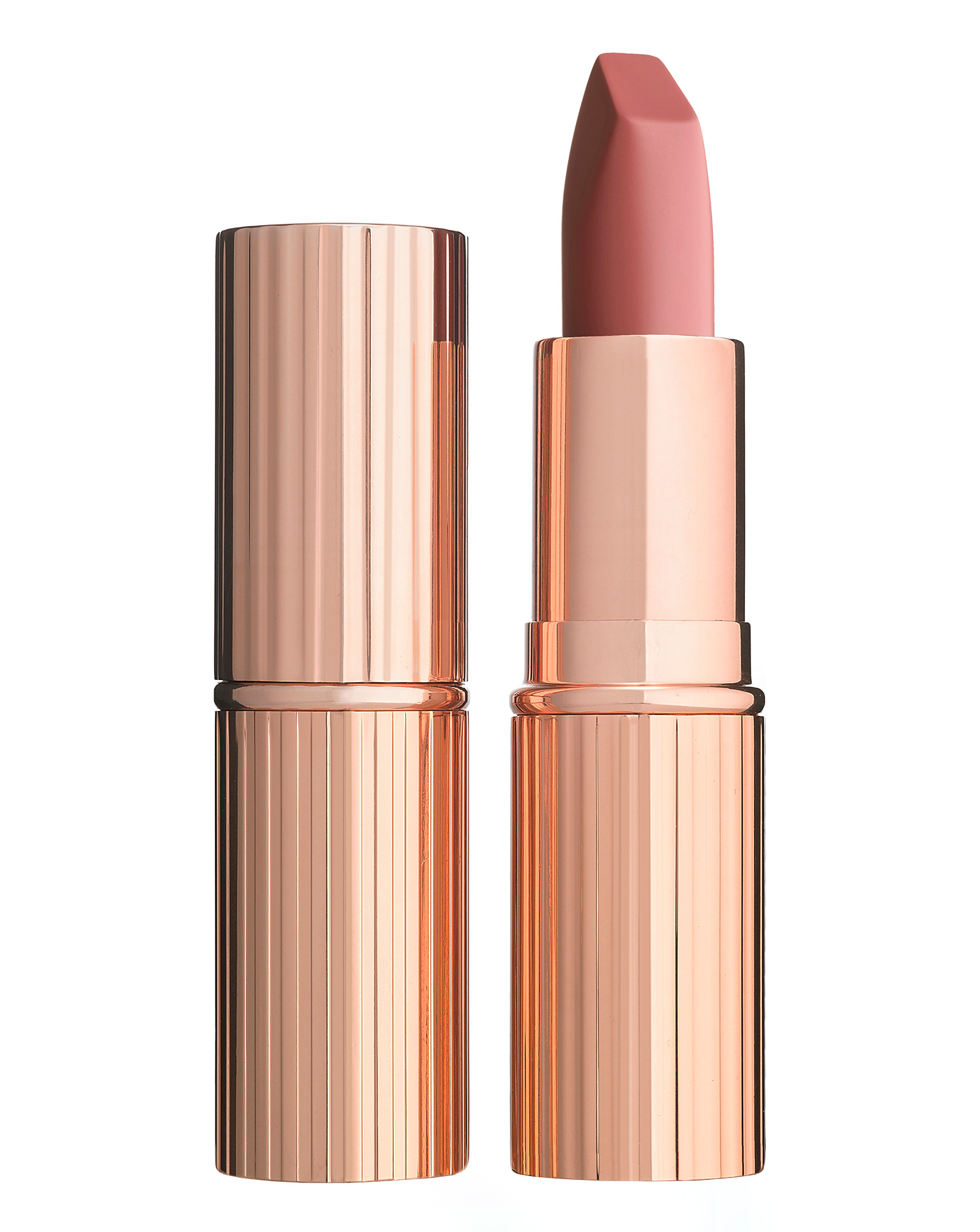 Charlotte Tilbury | Pillow Talk Lipstick