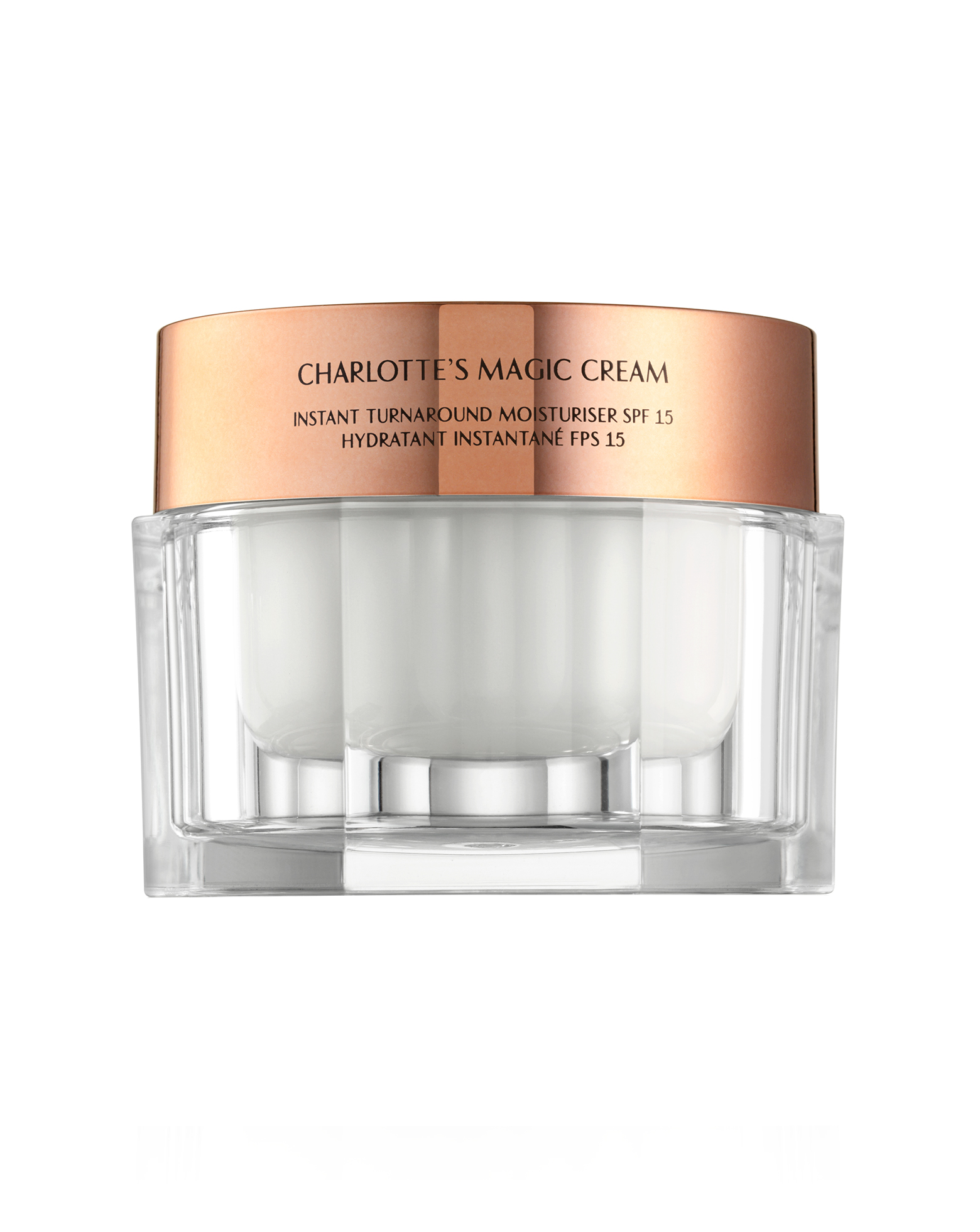 Charlotte Tilbury | Magic Cream