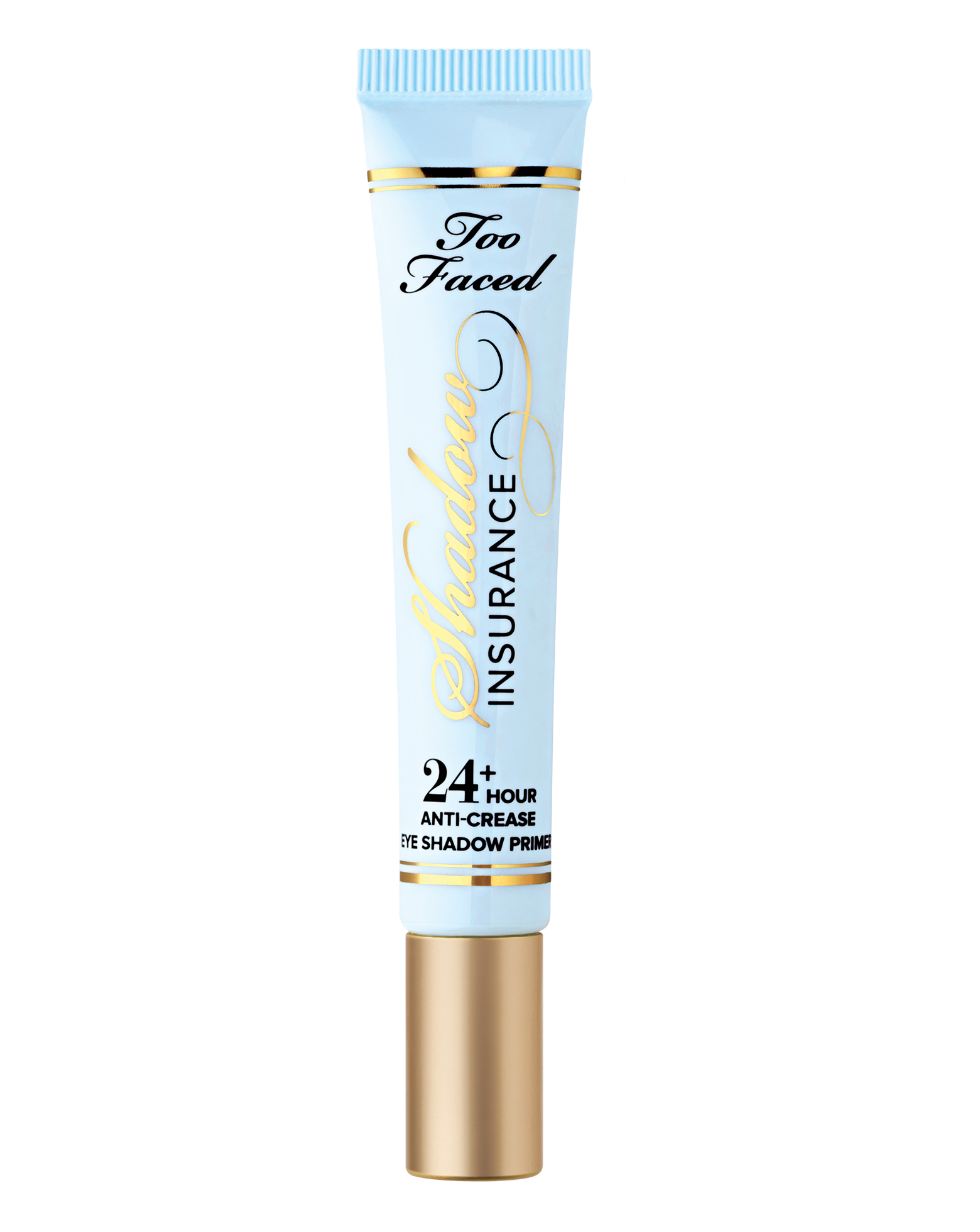 too faced eye primer