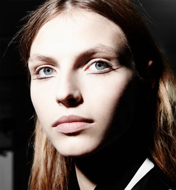 Sunday Riley at Preen