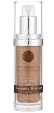 Vita Liberata Capture the Light Latte
