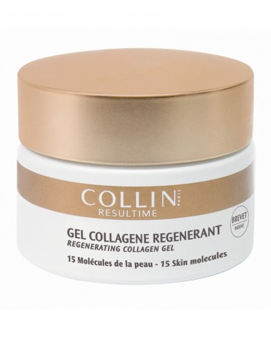 vc76001_collin_regeneratingcollagengel_50ml_sizedproduct_800x960_2