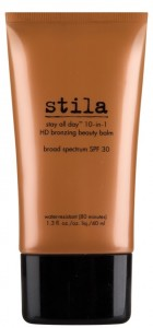 Stila Bronzing HD BB