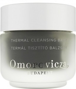 Thermal Cleansing Mask CH