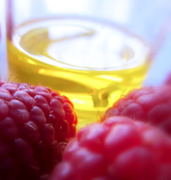 red-raspberry-seed-oil