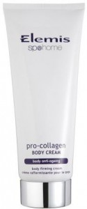 ProCollagenBodyCream
