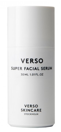 ver004_verso_superfacialserum_sizedproduct_800x960