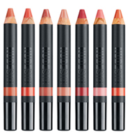 Nudestix Lip & Cheek Colour Pencil