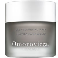 Omorovicza Deep Cleansing Masque
