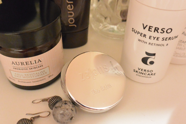 Cult Beauty January Favourites