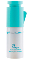 QMS Medicosmetics Day Collagen