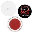 RMS Beauty Harper's Bazaar Best of the Best Beauty 2014