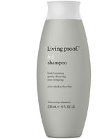 Living Proof Full Shampoo
