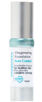Oxygenetix Oxygenating Foundation