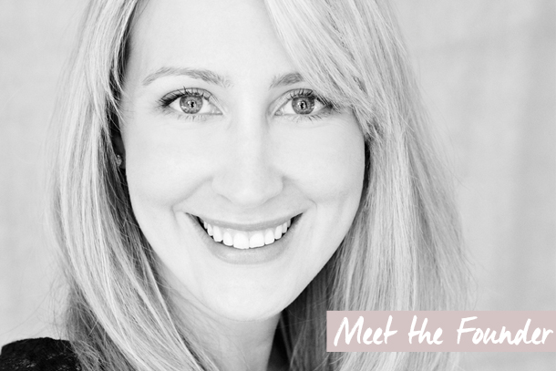 Meet the Founder - Aurelia Probiotic Skincare