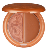 Stila Cosmetics Convertible Colour Bronzing Duo