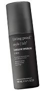 Living Proof Instant Texture Mist