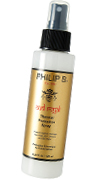 Philip B Oud Royale Thermal Protection Spray