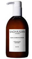 Sachajuan Hair Cleansing Cream