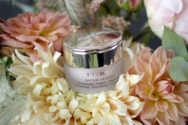 By Terry's Baume de Rose Review