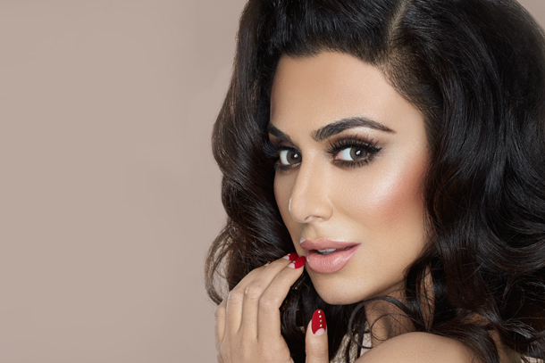 Huda Beauty Cult Beauty Launch Date