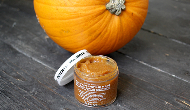 PeterThomasRoth PumpkinMask