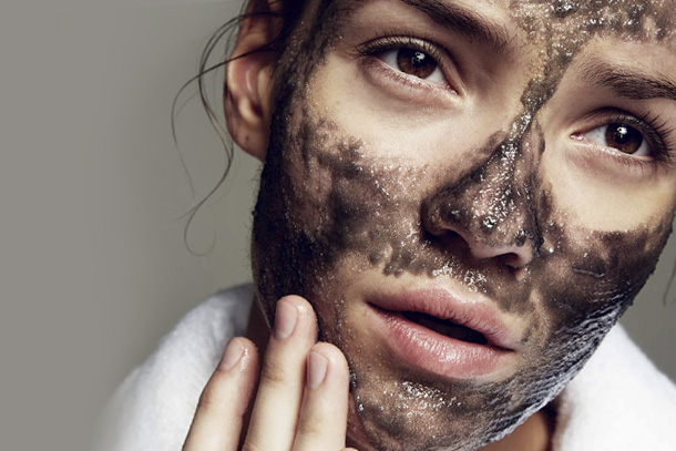 Face Masks That Actually Work