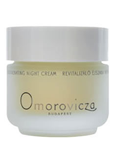 omorovicza_night_cream