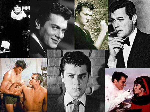 tony-curtis-montage