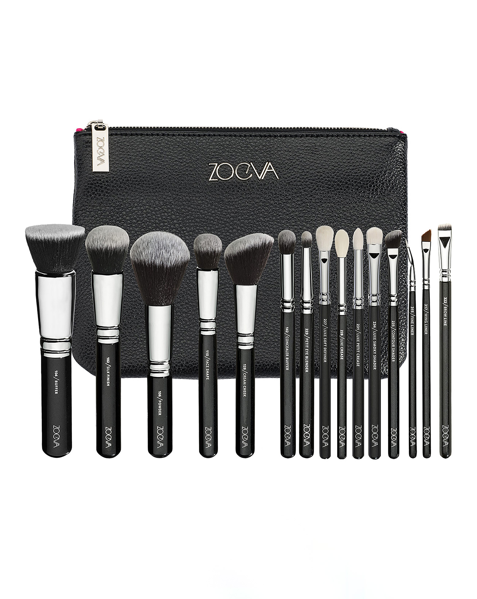 Good price makeup brushes set cheap
